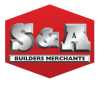 S & A Merchants