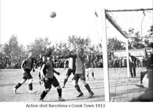 0005 Barcelona tour 1913 x