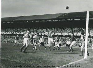 0023 1949 amateur cup semi finalists