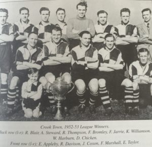 52-53 team